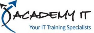 academy-it-training-services-adelaide