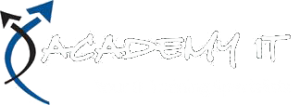 academy-it-training-services-adelaide-logo-white