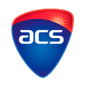 academy-it-acs-professional-training
