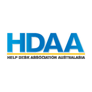 academy-it-hdaa-help-desk-training