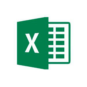 academy-it-microsoft-office-excel-vendor-training