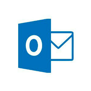 academy-it-microsoft-office-outlook-vendor-training