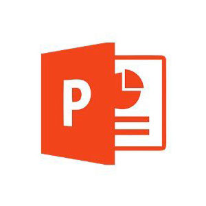 academy-it-microsoft-office-powerpoint-vendor-training