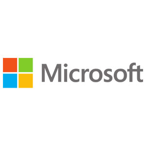 academy-it-microsoft-office-vendor-training