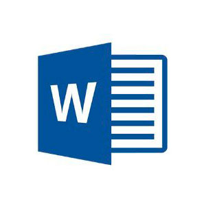 academy-it-microsoft-office-word-vendor-training