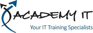 academy-it-training-specialists-certification-course-rto-south-australia