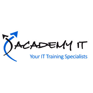 academy-it-training-specialists-desktop-applications