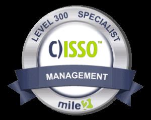 CISSO_logo