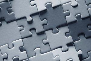 jigsaw-alignement