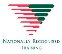 nationally-recognised-training-academy-it-rto-adelaide