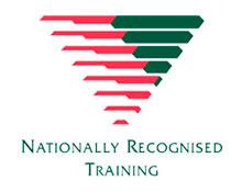 nationally-recognised-training-academy-it-rto-adelaide