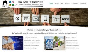 tonal-range-design-services-partners-with-academy-it-adelaide
